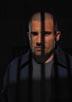 Purcell, Dominic [Prison Break]