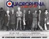 Quadrophenia [Cast]