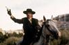 Quaid, Dennis [Wyatt Earp]