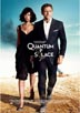 Quantum of Solace [Cast]