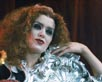 Quinn, Patricia [The Rocky Horror Picture Show]