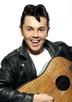 Quinn, Ray [The X Factor]