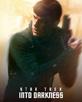 Quinto, Zachary [Star Trek Into Darkness]