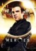 Quinto, Zachery [Heroes]