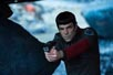Qunito, Zachary [Star Trek Beyond]