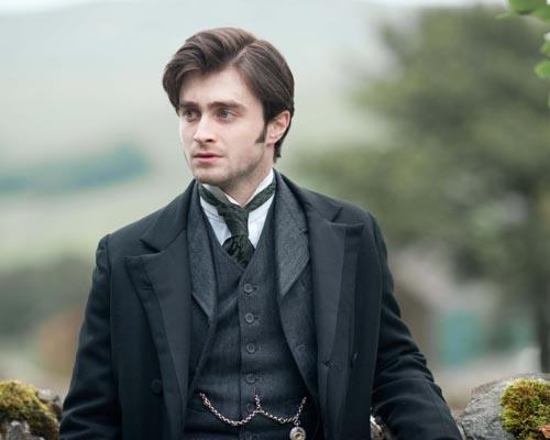 Radcliffe, Daniel  Photo