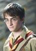 Radcliffe, Daniel [Extras]