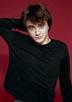 Radcliffe, Daniel [Harry Potter]