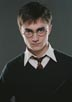 Radcliffe, Daniel [Harry Potter]