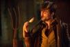 Radcliffe, Daniel [Horns]