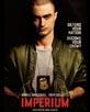 Radcliffe, Daniel [Imperium]