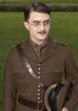 Radcliffe, Daniel [My Boy Jack]