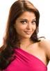 Rai, Aishwarya [Pink Panther 2]