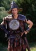 Raimi, Ted [Xena : Warrior Princess]
