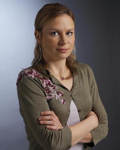 Rajskub, Mary Lynn [24] Photo