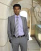 Ramamurthy, Sendhil [Covert Affairs]