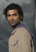 Ramamurthy, Sendhil [Heroes]