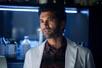 Ramamurthy, Sendhil [The Flash]