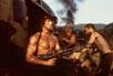 Rambo [Cast]