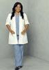 Ramirez, Sara [Grey's Anatomy]