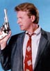 Rasche, David [Sledge Hammer]