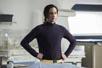 Rath, Jesse [Supergirl]