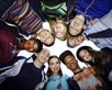 Red Band Society [Cast]