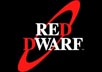 Red Dwarf [Logo]