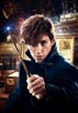 Redmayne, Eddie [Fantastic Beasts and Where to Find Them]