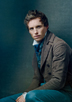 Redmayne, Eddie [Les Miserables]
