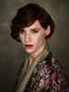 Redmayne, Eddie [The Danish Girl]