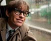 Redmayne, Eddie [The Theory of Everything]