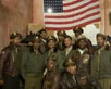 Redtails [Cast]