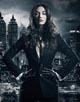 Reed, Crystal [Gotham]