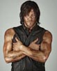 Reedus, Norman [The Walking Dead]