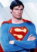 Reeve, Christopher [Superman]