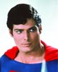 Reeve, Christopher [Superman 2]