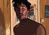 Reeves, Keanu [A Scanner Darkly]