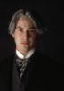 Reeves, Keanu [Bram Stoker's Dracula]