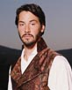 Reeves, Keanu [Much Ado About Nothing]