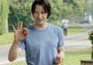 Reeves, Keanu [Something's Gotta Give]