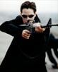 Reeves, Keanu [The Matrix]