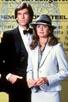 Remington Steele [Cast]