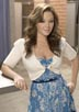 Remini, Leah [King of Queens]
