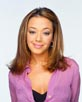 Remini, Leah [The King of Queens]
