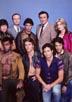 Renegades [Cast]