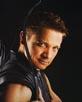 Renner, Jeremy [Avengers]