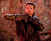Renner, Jeremy [Hansel & Gretel : Witch Hunters]