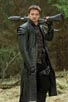 Renner, Jeremy [Hansel & Gretel: Witch Hunters]