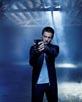 Renner, Jeremy [The Bourne Legacy]